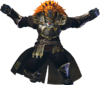 HW Ganondorf Standard Armor (Twilight) Model.png