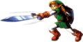 OoT Link Stabbing Artwork.png