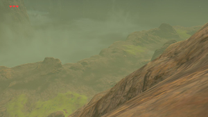 BotW West Deplian Badlands.png
