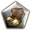 HW Silver Hover Boots Badge Icon.png