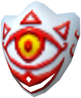 MM3D Mask of Truth Model.png