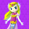 Play Nintendo Princess Zelda.png