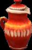 Red Potion Jar TP.png