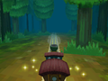 ST Lost Woods.png
