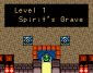 Spirit's Grave.png