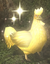 TPHD Golden Cucco Model.png