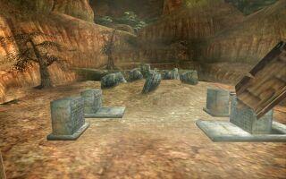 TP Graveyard.jpg
