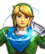 HWDE Link Portrait 4.png