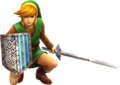 HW Link Classic Tunic Render.png