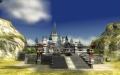 Hyrule Castle Hyrule Field 3.jpg