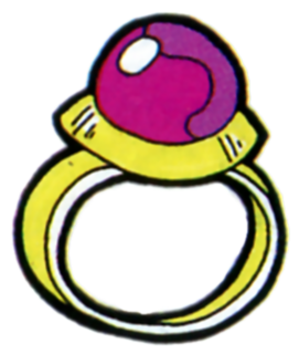 TLoZ Red Ring Artwork.png