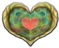TP Piece of Heart Render.png