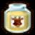 ALBW Premium Milk Icon.png