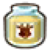 ALBW Premium Milk Icon.png