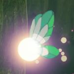 BotW Hyrule Compendium Fairy.png