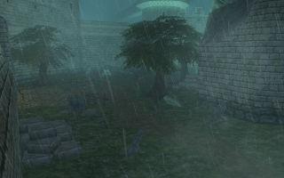 Castle Graveyard 2.jpg