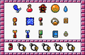 OOA Collection 4.png