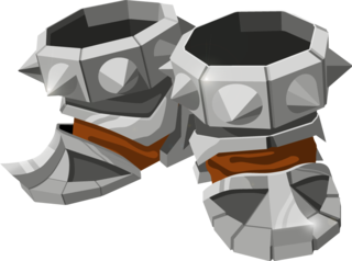 TWW Iron Boots Render.png