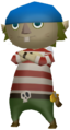 TWW Niko Figurine Model.png