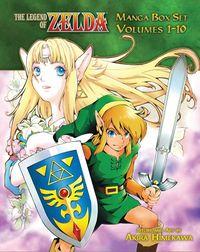 The Legend of Zelda Box Set cover.jpg
