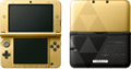 3DS XL Zelda Edition.png