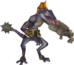 SS Dark Lizalfos Model.png