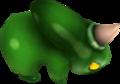 TFH Green Kodongo Model.png