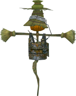 TP Scarecrow Model.png