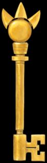 FS Golden Key Artwork.png