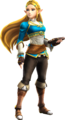 HWDE Zelda BotW Costume Render.png