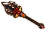 HWS Trident of Demise Icon.png