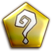 HW Gold Unknown Attack Badge Icon.png