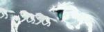 LCT Snowpeak Ruins: Defender Sprite.png