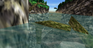 MM Waterfall Rapids.png