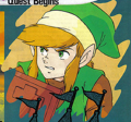 TLoZ Link Artwork.png