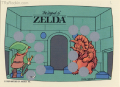 TLoZ Nintendo Game Pack Zelda Screen 9.png