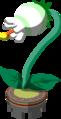 TWW Town Flower Render.png