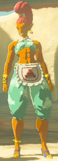 BotW Frelly Model.png