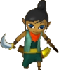 HWL Tetra Grand Travels Standard Outfit Model.png