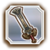 HW Large Darknut Sword Icon.png