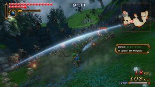 Link Sword Special.jpg