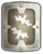 Reinforced-Shield-Icon.png