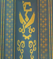 Royal Crest - Zelda Wiki