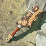 BotW Hyrule Compendium Ancient Short Sword.png