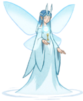 FS Great Fairy of Ice Artwork.png