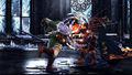 Master Sword TT2.jpg