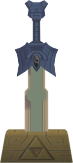 Pedestal of Time TWW.png