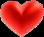 SS Heart Model.png