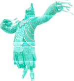 File:TP Phantom Zant Render.png