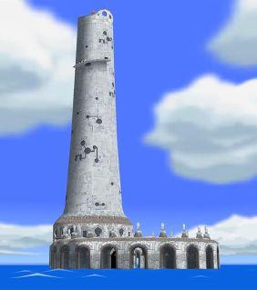 Tower of the Gods.jpg